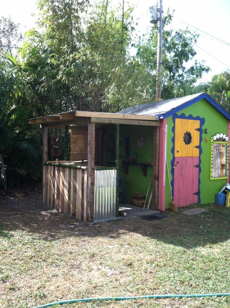 outdoor ideas outdoor living bar patios lean to tiki backyards