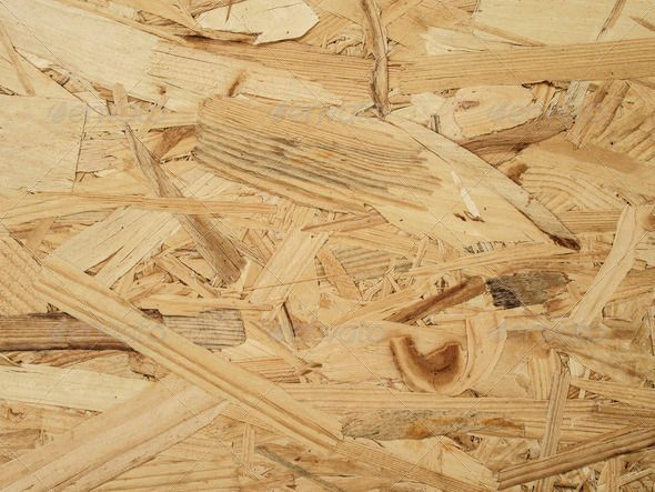 Best images about aki material osb board oriented