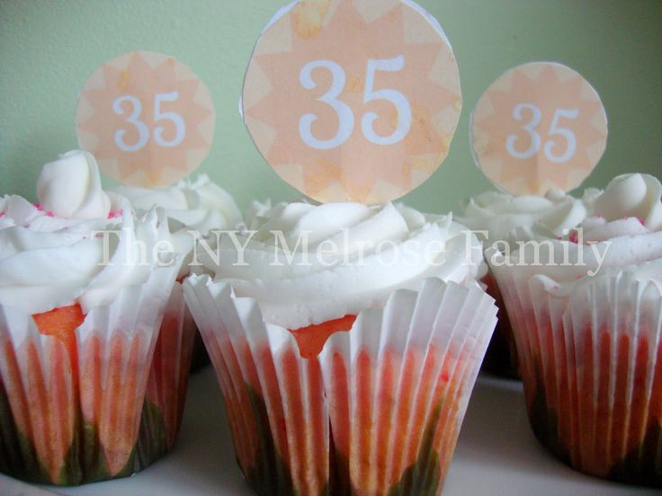 Coral Gifts 35th Wedding Anniversary: 25+ Best Ideas About 35th Wedding Anniversary Gift On