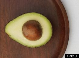 A write-up on some different types of avocado.  Avocado is high in essential fatty acids and potassium.