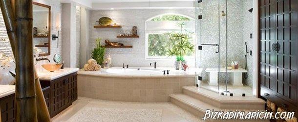 Fütüristik Banyo Dekorasyonu - http://www.bizkadinlaricin.com/futuristik-banyo-dekorasyonu.html  Future ingilizce gelecek, geleceğe ait olan demektir. Fütüristik banyo modelleri 2015 resim galerimizde gelecekte evlerde tercih edilebilecek banyolara yer verdik. Gelecekteki banyolar nasıl olacak diye merak ediyorsanız galerimiz size fikir verecektir. Fütürizm yirminci yüzyılda İtalya'da ortaya çıkmış bir sanat akımıdır. Fütüristik modern çizgiler t