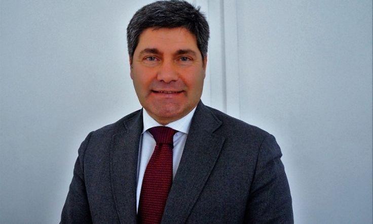 Le dichiarazioni di Pasquale Cataneo su Aeroporti di Puglia