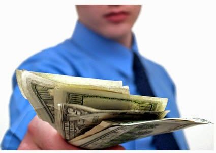 Same Day Loans Suk: SMALL PAYDAY LOANS COMPANIES HELP TO REMOVE FINANC... www.samedaypaydayloanss.co.uk/