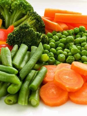 How to store fruits and veg to get most out of your produce