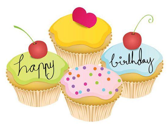 30 best Birthday greetings images – Birthday Greetings Facebook