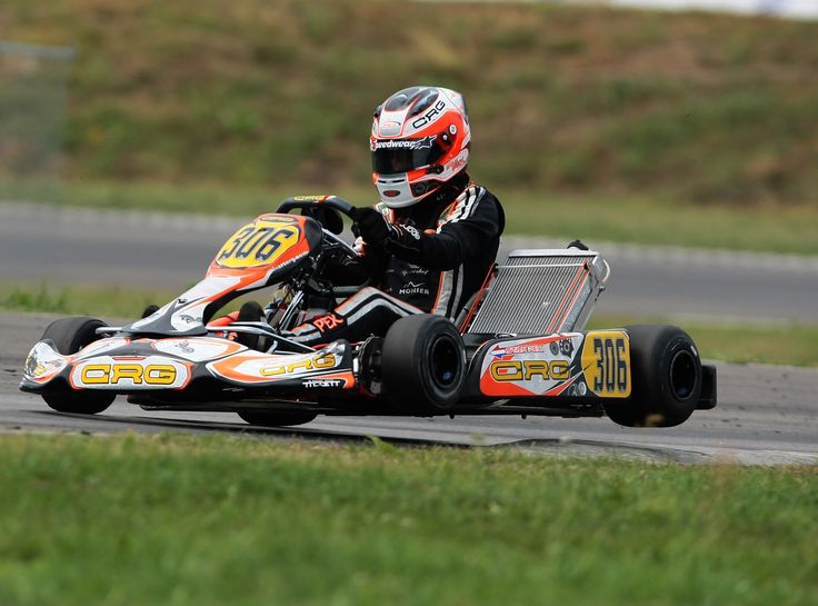 KZ2 Stan Pex - CRG/TM - Ph. Cunaphoto.it