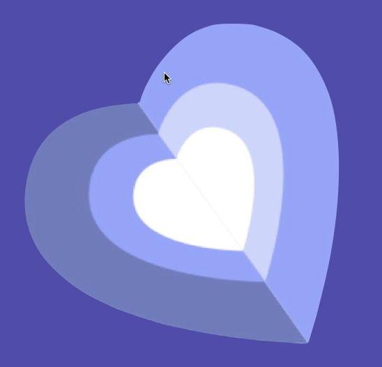 Site web cohérence cardiaque Dr