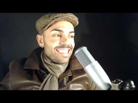 Mario Luna Directo IX (21:00H) - Habla conmigo... ¡¡DE VIVA VOZ!! HD - YouTube