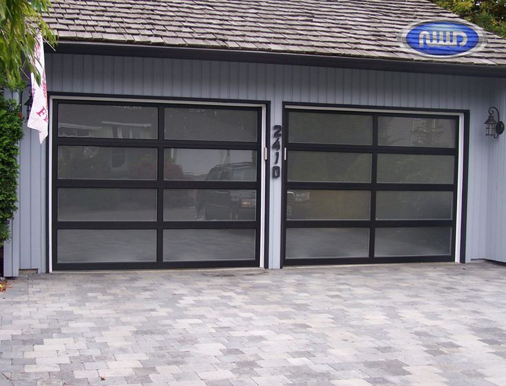 garage is one room that is located on the very outside of the house with a large size the design and size of a garage is also very special because it is