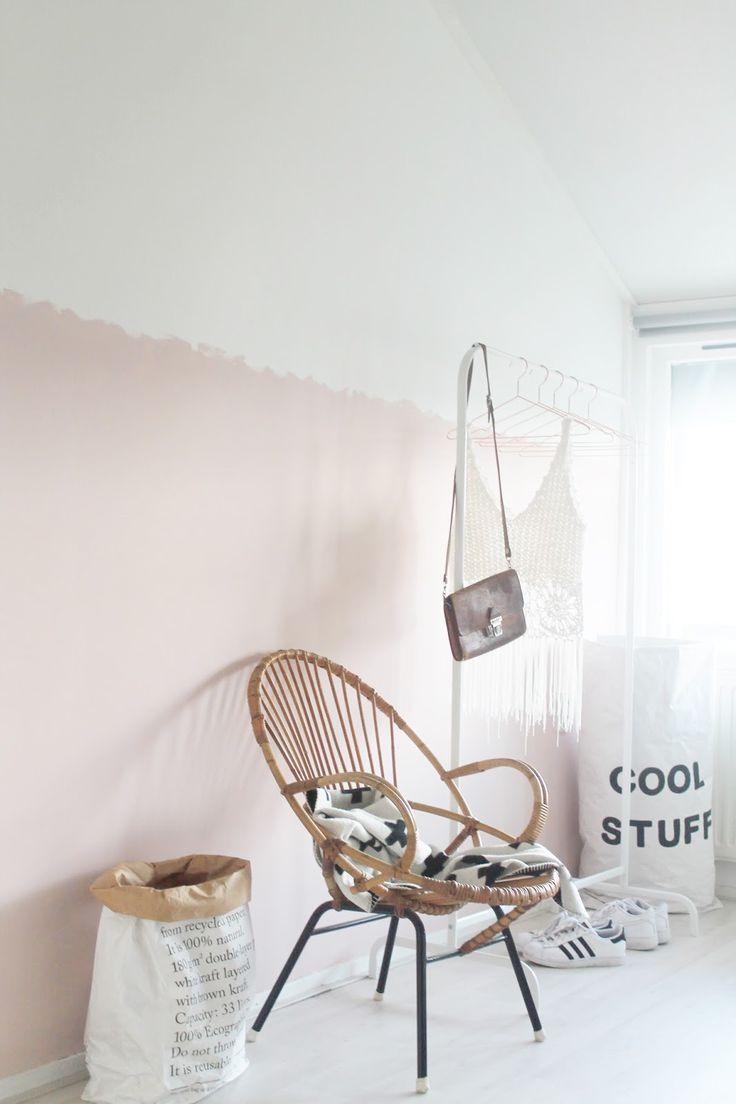 1000+ images about Inspiratie slaapkamer Fenne