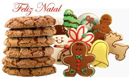 cookies_natal4