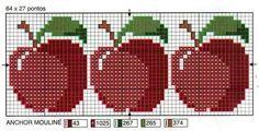 f254f93ac92759a7e807440359c720f4.jpg 720×369 pixels