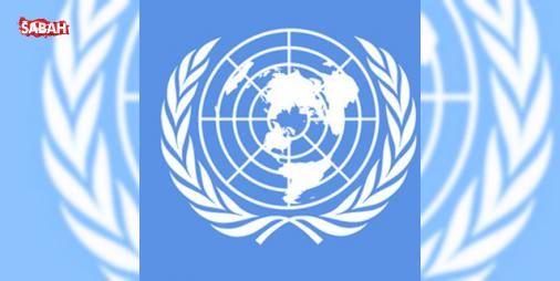 BMden Haiti için 119 milyon dolarlık yardım çağrısı! : Birleşmiş Milletler (BM) İnsani Yardım Koordinasyon Ofisi (OCHA) Matthew Kasırgasının vurduğu Haitide 750 bin kişiye yardım ulaştırılması için 119 milyon dolarlık acil insani yardım çağrısında bulundu...  http://ift.tt/2dECPd3 #Dünya   #yardım #milyon #dolarlık #Haiti #kişiye