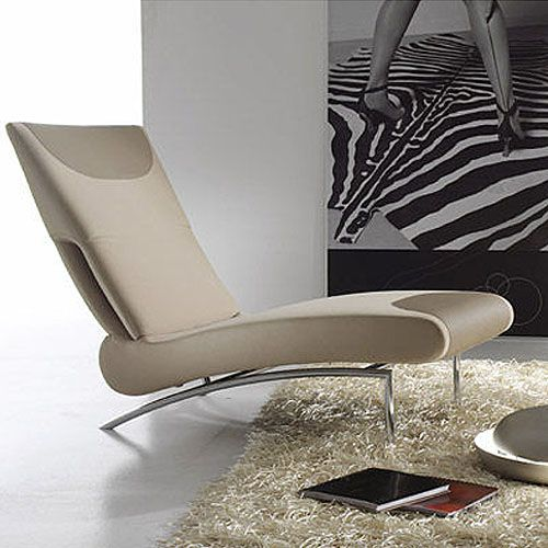 Best 25+ Modern chaise lounge chairs ideas on Pinterest | Pool ...