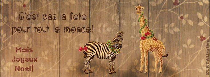 Couverture personnalisée pour votre page facebook par La Gorgone : Art numérique par la-gorgone