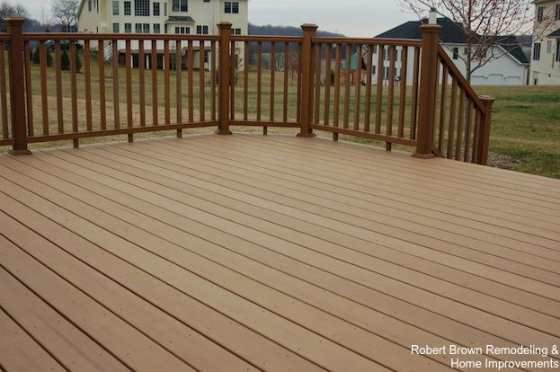 Best 25 Composite Decking Prices Ideas On Pinterest