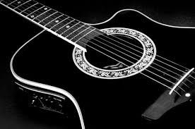 What are the advantages to comprar guitarra over electric guitar? For more information http://qualities.es/comprar-guitarra-acustica/