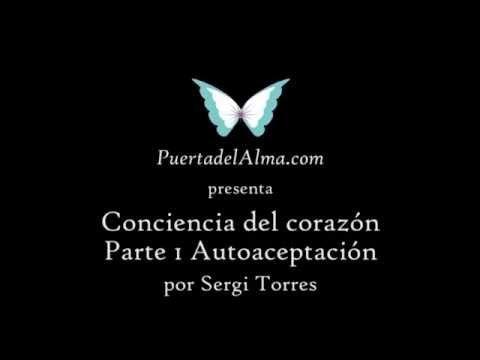 MEDITA CON SERGI TORRES - YouTube