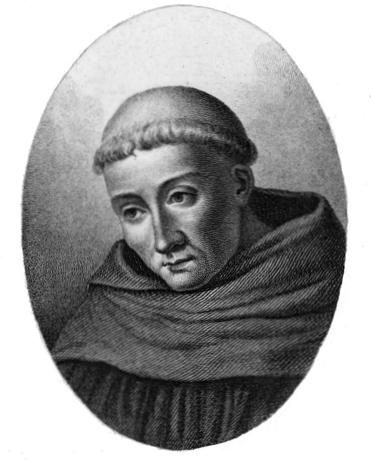 St. Bernard of Clairvaux, mentioned in the beginning modules for founding the Cistercian order of monks also had a key role with the foundation of the knights templar. The order of the knights templar was originally very poor, but this changed after Saint Bernard praised them and put his full support behind them. He wrote favorably of them and garnered them the blessings of the church, causing them to become a favored charity for the christian world.
