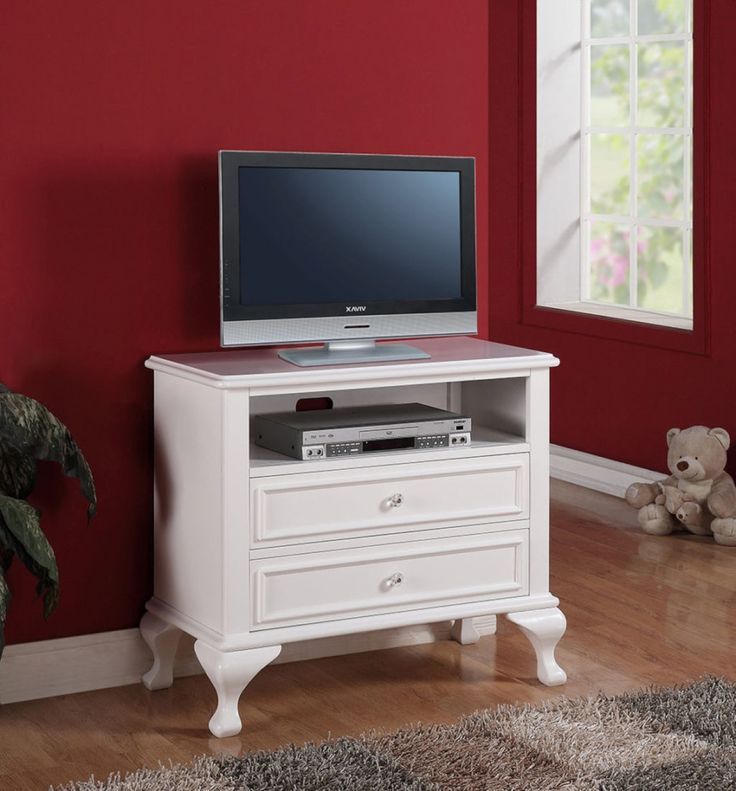 The 25+ best Tv stand for bedroom ideas on Pinterest | Tv stand ...