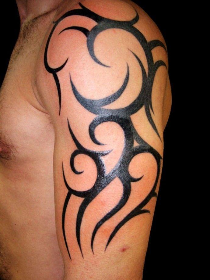 Best Arm Tattoos Designs
