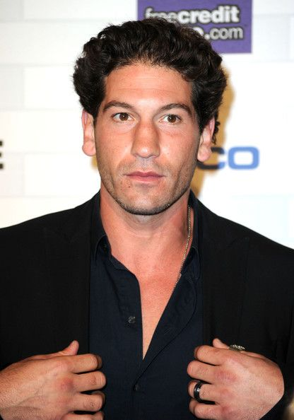 Image result for jon bernthal