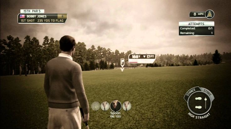 tiger woods pga tour 14 legends of the majors - Google Search