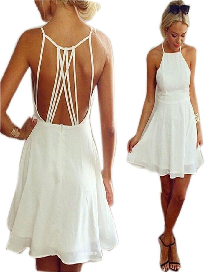 1180 best plus size dresses images on pinterest | black style