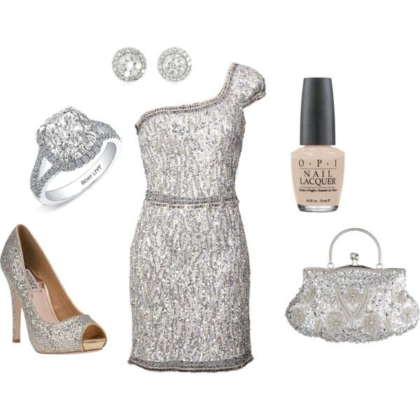 bling, blingWomen Fashion, Favorite Things, Complete Outfit, Holy Blingg, Heather Closets, Totally Wear, Bling Bling