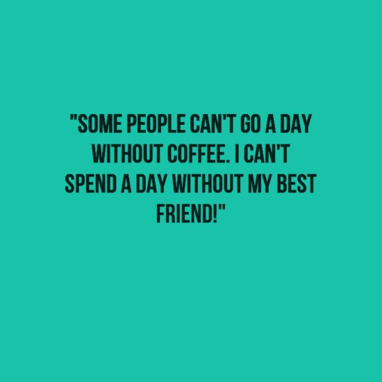 Thanks Cousin Quotes: Best 25+ Thank You Friend Quotes Ideas On Pinterest