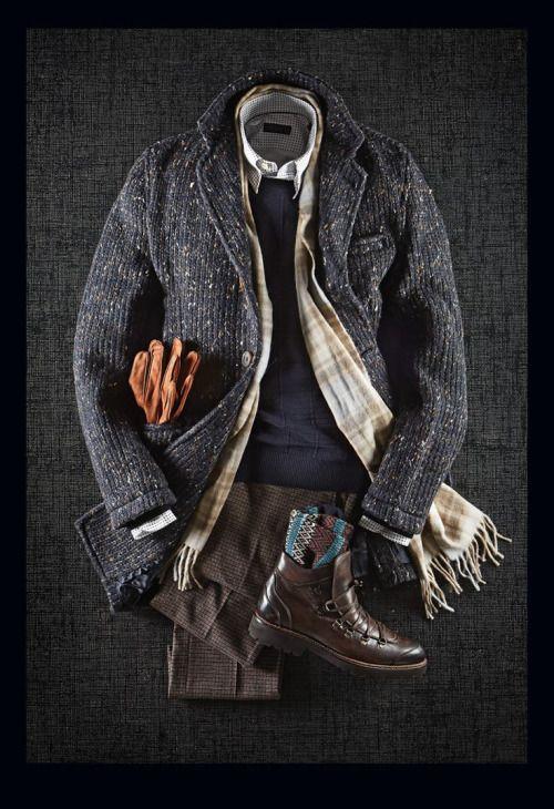 mens fashion menswear mens shoes winter fashion mens cardigan Mens Suits dapper gentleman mens street style .