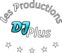 Les Productions DJPLLUS (site web)