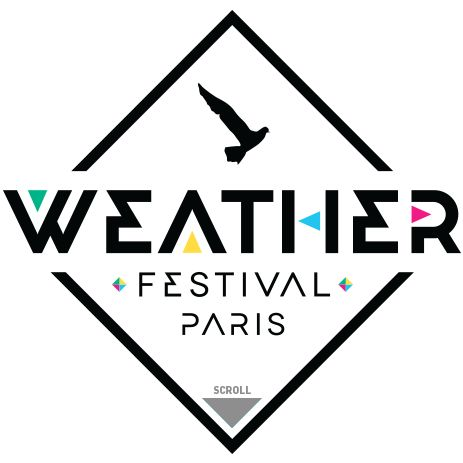 weather paris festival - Recherche Google