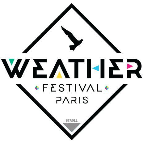 weather paris festival - Recherche Google