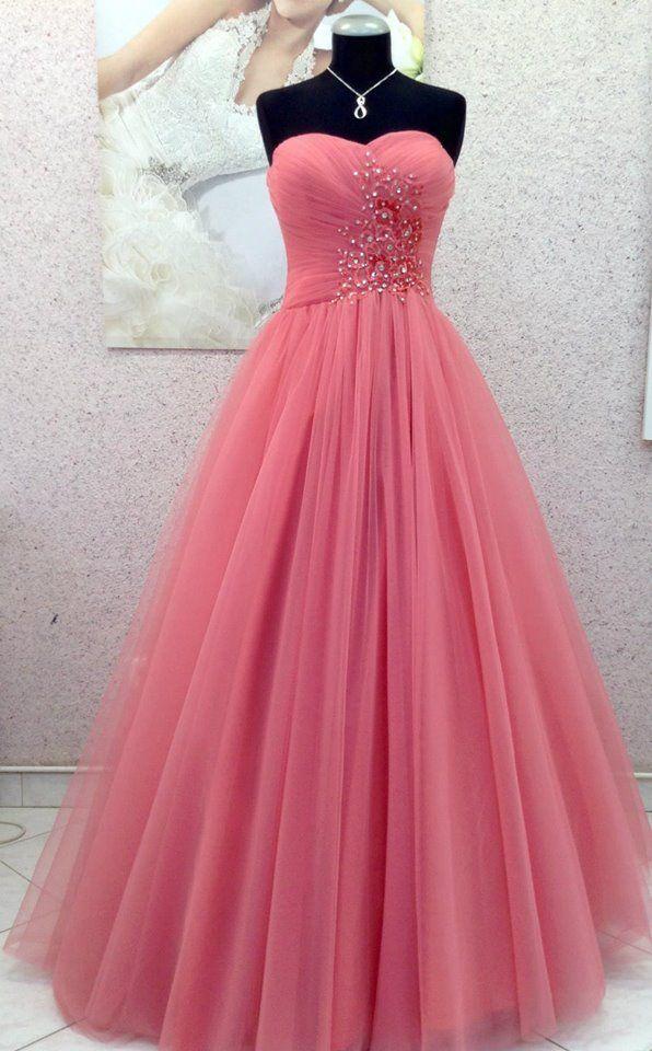 Ágiszalon - eskűvői ruha, menyasszonyi ruha, ruhakölcsönző, Girasole, Cosmobella, miss Cathy, La sposa Angelica