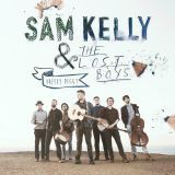 """We're really excited to officially announce the brand new debut album from Sam Kelly and The Lost Boys on Navigator Records, a new release that we're already tipping as a """"Folk Album Of The Year"""" contender, it really is that good! We've also secured LIMITED SIGNED COPIES of the CD just for you. You can watch and preview tracks from the album in-store now.  Pre-Order Now: http://www.propermusic.com/artist/Sam-Kelly-and-The-Lost-Boys-113369"""