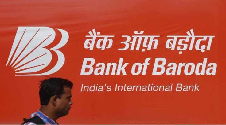 Forex scam, Bank of Baroda, IBA, fraudulent forex transactions, Red flag forex transactions, business news