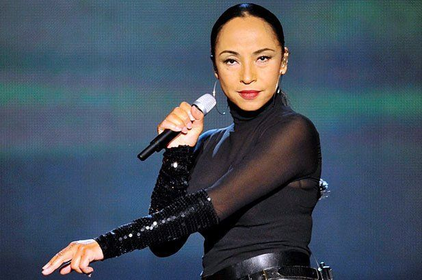 Sade Adu: Our love for her is still king - Nigerian Entertainment ...