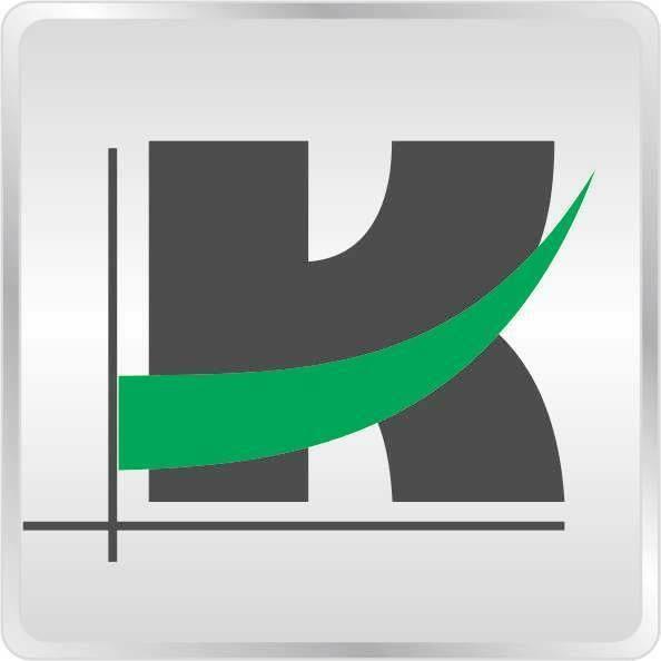 Biznes Online Sklep Odziez Uzywana Sprzedaz Komisowa Wlasna Firma Swinoujscie