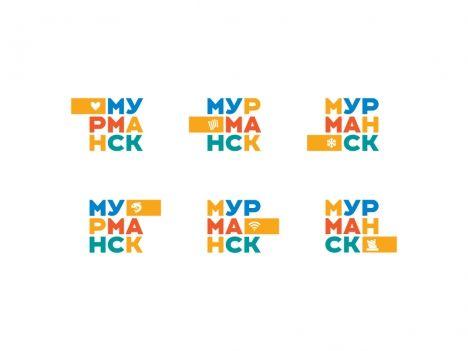Logo design and branding cost