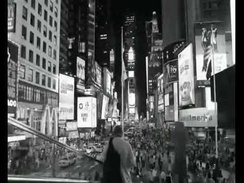"""MOOD TRIO • New York State Of Mind • Official Video from the album """"A Lounge Trip"""" (© RNC Music, 2013) - https://itunes.apple.com/it/album/a-lounge-trip/id605016522"""