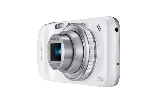 Win a Samsung Galaxy S4 Zoom worth R5999 @Kathryn @ Becoming you