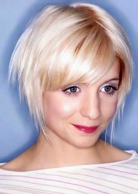 Latest-Short-Blonde-Hairstyles_3.jpg 450×634 pixels