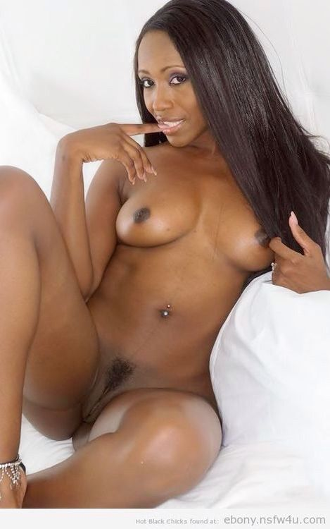 african ebony porn gallery Tons of wet black pussies  waiting for hard dick.