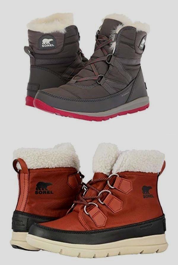 Terrific best ladies snow boots. Outfit recortadas24 stylish ladies snow  boots 36 20180828073657 17  Winter  Boots  ladies  women  outfits  ideas 6d77244deb