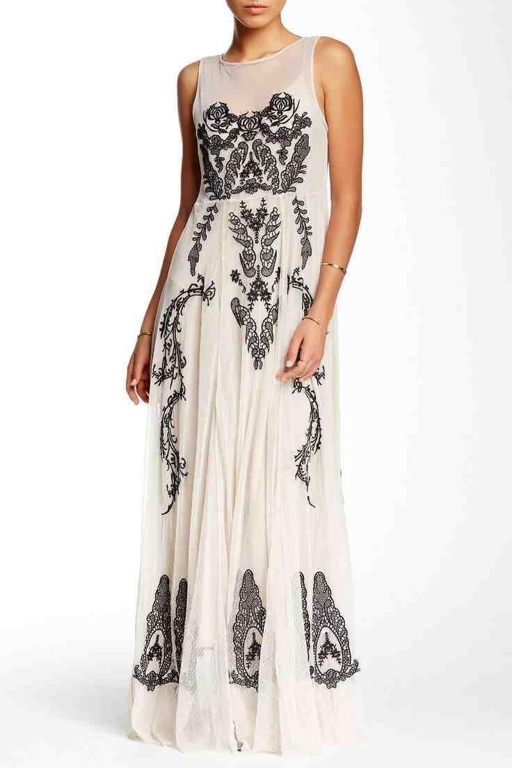 15 Recommended Elegant Dresses For Wedding Guests Fancy Gowns Elegant Dresses For Wedding Guest Nordstrom Wedding Dresses [ 1104 x 736 Pixel ]