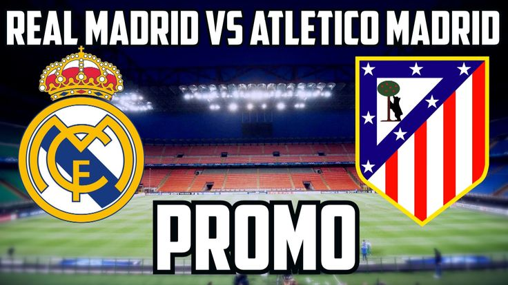 REAL MADRID vs AT. MADRID (28/05/16) [FINAL UCL 2016]   PES 2016 (60fps) - http://tickets.fifanz2015.com/real-madrid-vs-at-madrid-280516-final-ucl-2016-pes-2016-60fps/ #UCLFinal