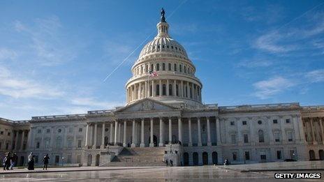6 key Senate races to follow!