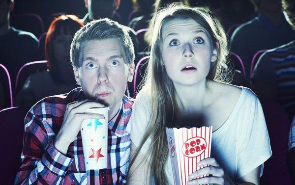 13 Películas Que Debes Ver Antes De Morir - #Entretenimiento http://www.vivavive.com/13-peliculas-que-debes-ver-antes-de-morir/