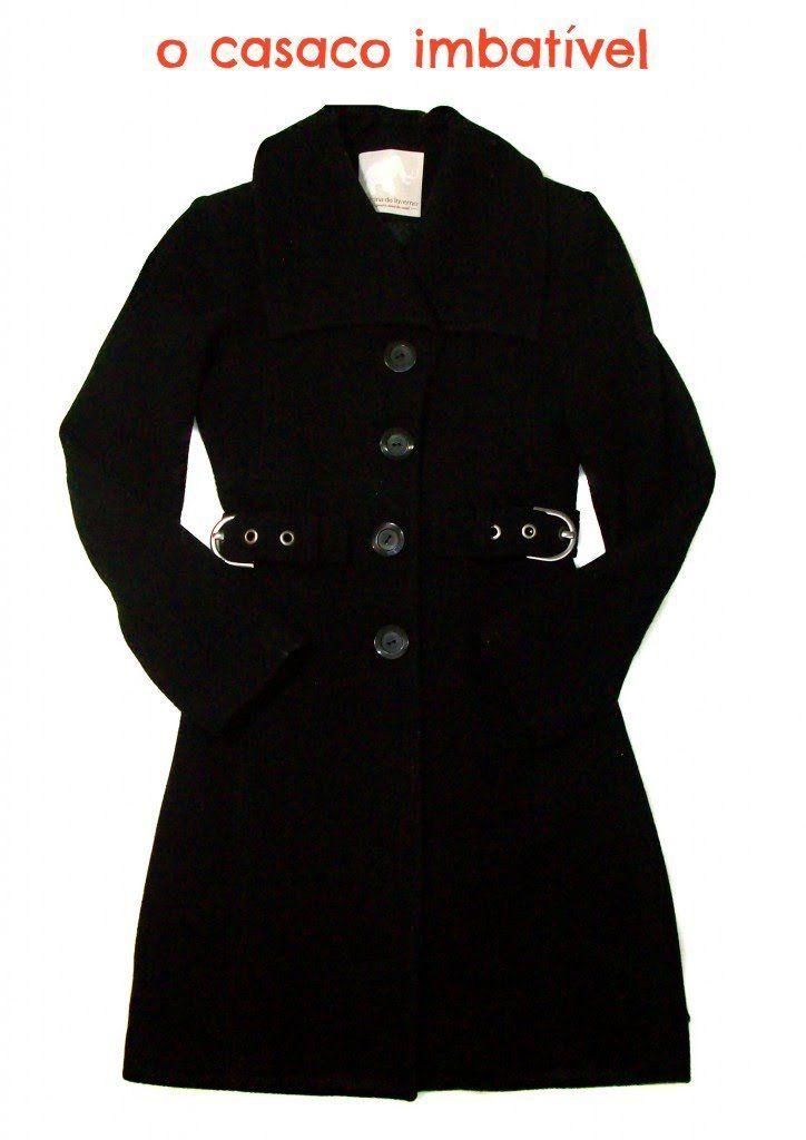 comprar online casaco de lã natural de ovelha